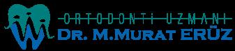 Kapadokya Ortodonti | Dr.Dt.Murat Erüz